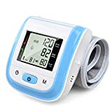 Ltd Blood Pressure Monitors Wrists - Best Reviews Guide