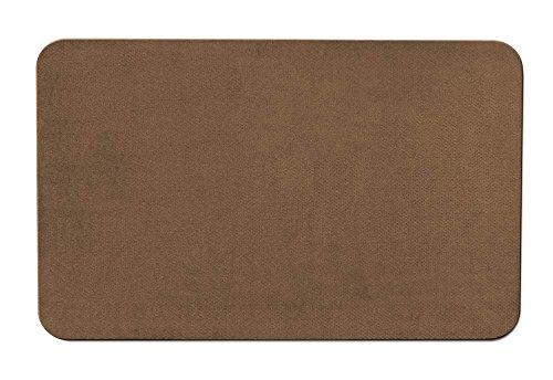 Skid resistant Carpet Indoor Area Floor