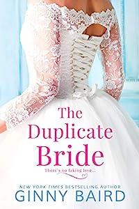 The Duplicate Bride (Blue Hill Brides Book 1)