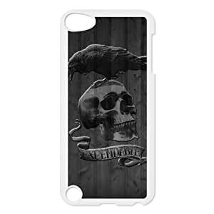The Expendables For Ipod Touch 5 Phone Case & Custom Phone Case Cover R97A651819