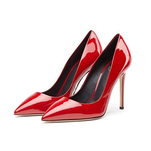 Specchio New D Fashion Scarpe 2018 Donna Donna YWNC q1W5tFx