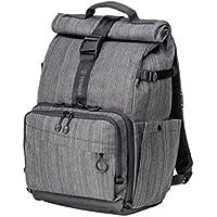 Tenba DNA 15 Backpack (638-385)