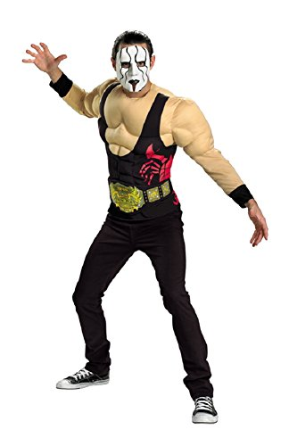 cheap wrestling belts adults