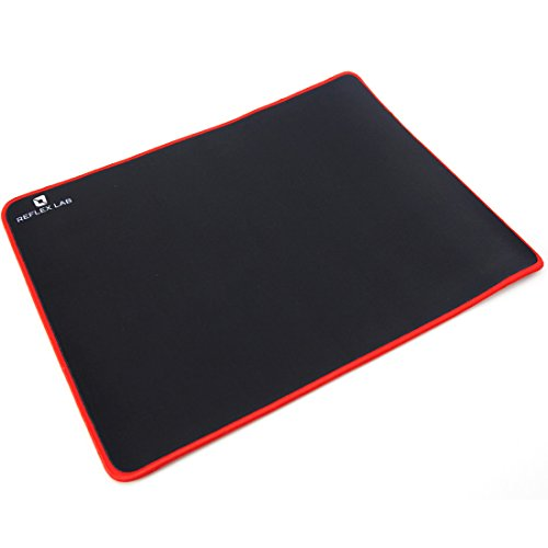 41mWQY7xd1L - Reflex Lab Gaming Mouse Pad