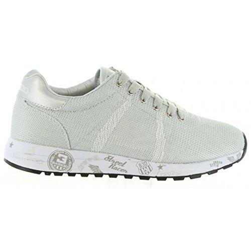 Zapatos negros Bass3d infantiles 5WHizWM1t