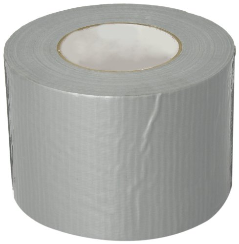 nashua-2280-polyethylene-coated-cloth-multi-purpose-duct-tape-60-yds-length-x-4-width-silver
