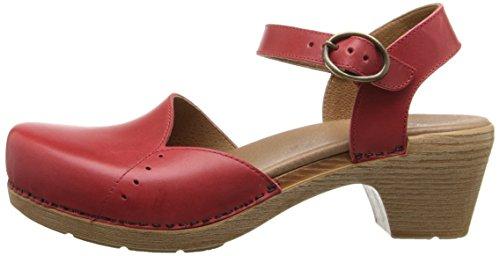 f57b0439dd6 Dansko Women s Maisie Dress Sandal