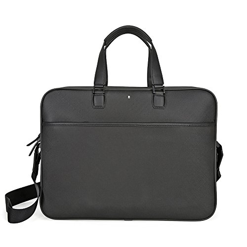 MontBlanc Extreme Large Document Case by MONTBLANC