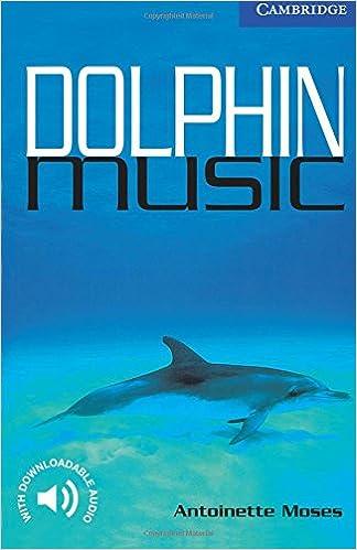 Resultado de imagen de DOLPHIN MUSIC