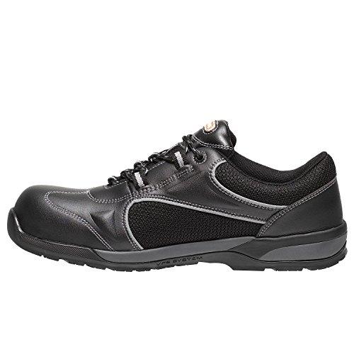 Parade - Sicherheits-Schuhe Rapa 3814 - Herren - S1 kZPwZN