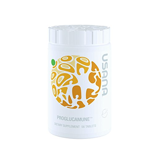 The 10 best usana immune for 2019