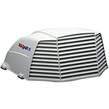 Amazon Com Fantastic Fan Vent Cover