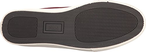 Porta Sneaker Polo Ralph Lauren Mens Tavis