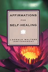 Affirmations for Self Healing
