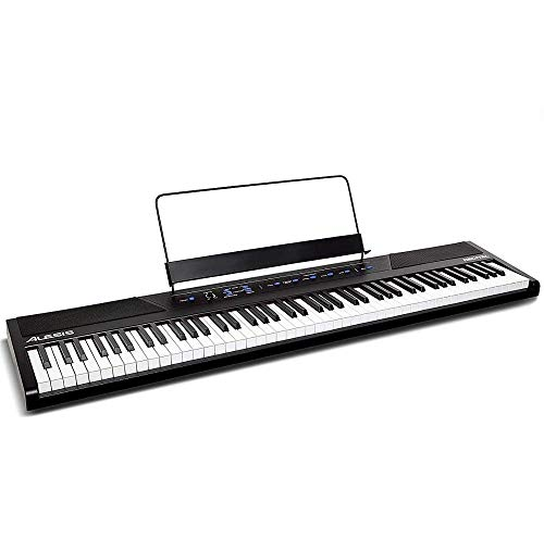 Alesis Recital 88 Key