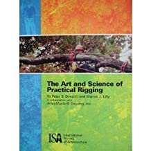 The Art and Science of Practical Rigging