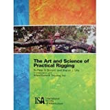 img - for The Art and Science of Practical Rigging book / textbook / text book