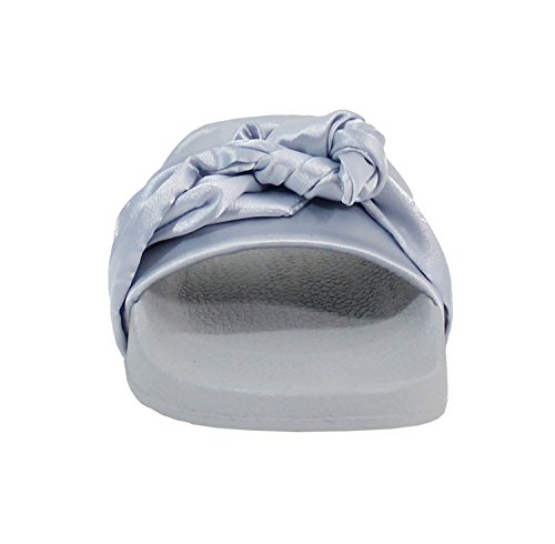 By Shoes - Grifo para Mujer Grey