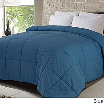 Buy Down Home Never Down Comforter King Red Online At Low Prices