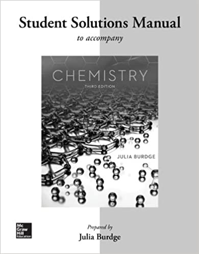 Student solutions manual for chemistry julia burdge 9780077574284 student solutions manual for chemistry julia burdge 9780077574284 amazon books fandeluxe Images