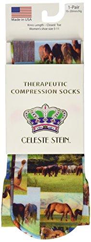 Celeste-Stein-CMPS2-1946-Therapeutic-Compression-Socks-06-Ounce