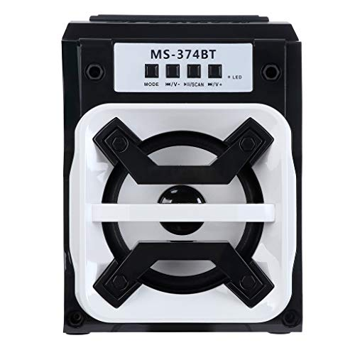 GorNorriss Electronics Gadgets Portable Cassette Tape Machine Audio MP3 Format Converter to USB Flash Drive