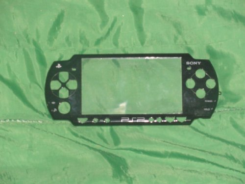 PSP Slim 2000 Replacement