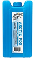 Smuggle Your Booze Flask Ice Pack Flask 74969