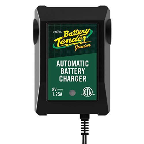 Battery Tender Automotive Tools & Equipment - Best Reviews Tips