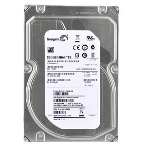 Seagate-Constellation-ES-ST2000NM0011-2TB-7200-RPM-64MB-Cache-SATA-60Gbs-35-Enterprise-Hard-Drive-w3-Year-Warranty-Cut-Label