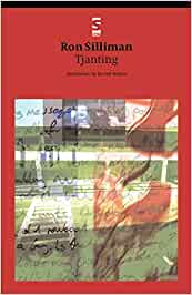 Tjanting (Salt Modern Poets): Amazon.es: Silliman, Ron ...