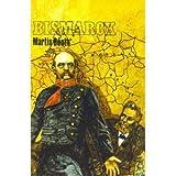 Bismarck, Martin Booth, 0899080235
