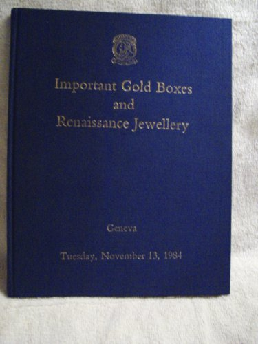 Silver Italian Agate - Important Gold Boxes and Renaissance Jewellery
