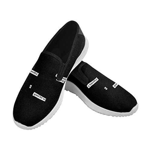 Vic's Women Casual Flats Shoes Canvas Shoes Casual Sneaker