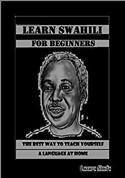 Learn the Swahili Language | Rosetta Stone®