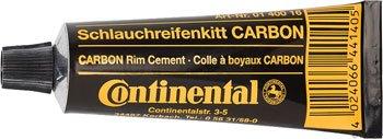 Continental Rim Cement - Tubular Glue Rim Cement for Carbon