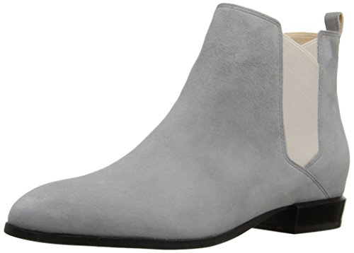 Nine West Doloris Ante Botita