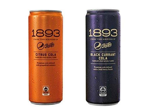 pepsi-1893-black-currant-cola-citrus-cola-variety-12floz-pack-of-6