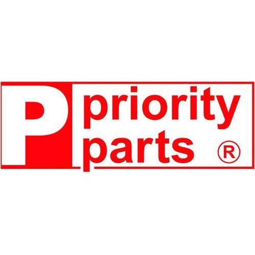Diederichs Kotfl/ügel HD Priority Parts 5403807 Links