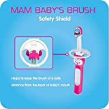 MAM Baby Toothbrush, Baby's
