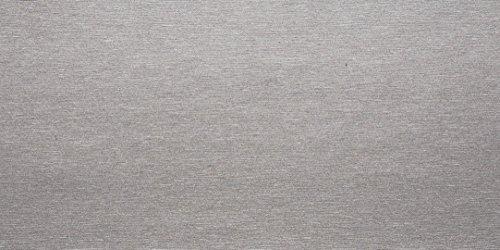 Dintex 71-714 - Vinilo autoadhesivo de metal inoxidable, gris, 67,5 cm x 1