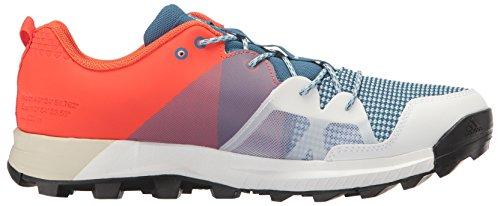cheap for discount a434b 7de97 adidas Outdoor Men s Kanadia 8 TR Trail Running Shoe