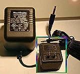 Atari 2600 Power Supply 9V 500MA