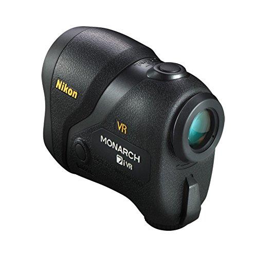 Nikon 16210 Monarch 7I Vr Rangefinder