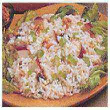 rice-uncle-bens-converted-brand-12-case-1-pound