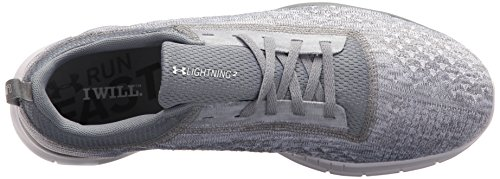 Course Chaussure Under 2 Armour de Lightning qrrwStxX