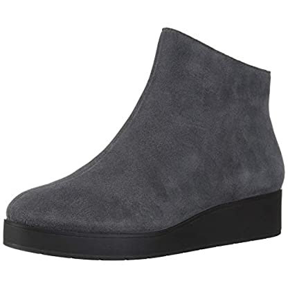 Lucky Brand Women's Karmeya Fashion Boot 1