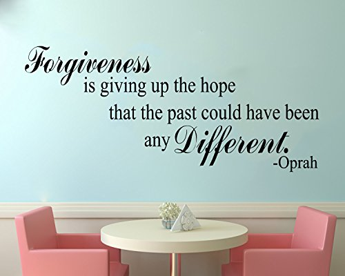 forgiveness-is-different-vinyl-wall-decal-oprah-winfrey-inspirational-quote-inspiring-home-decor-wel