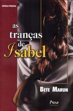 Trancas De Isabel, As pdf