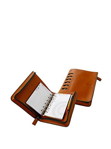 Soft Nava Design Vintage Soft amp; Organizador Caqui 8nHx7wgq